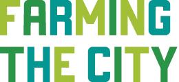amsterdam agricoltura urbana