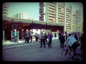 bicistazione cologno sud modificata