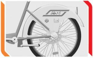 bike mi Banner_R_03