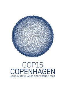 copenhagen cop 15 simbolo 2