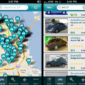 SAN FRANCISCO: BAY AREA CAR SHARING PEER TO PEER