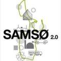 ENERGIA: LA COMUNITA' ENERGETICA DI SAMSØ
