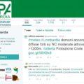 #MILANOALLAGATA, L'ASCOLTO MIGLIORA LA COMUNICAZIONE DELL'EMERGENZA