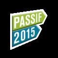 BRUXELLES CAPITALE DELL'EDILIZIA PASSIVA DAL 2015