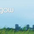 GLASGOW SOSTENIBILE GAS SERRA -42% ENTRO IL 2020