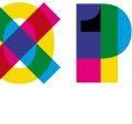 #EXPOIDEE PRIMA VETRINA PER I CONTENUTI DI EXPO 2015