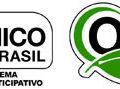 IN BRASILE C'E' IL BIOLOGICO CERTIFICATO DAI CONSUMATORI