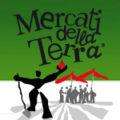 IL MERCATO DI SLOW FOOD A MILANO