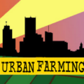 DETROIT: L'AGRICOLTURA URBANA INFRASTRUTTURA DELLA RIGENERAZIONE