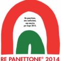 RE PANETTONE 2014, IL PIACERE DELLE NUOVE TRADIZIONI