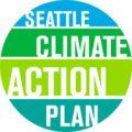 SEATTLE NEUTRALE PER IL CLIMA, EMISSIONI -90% ENTRO IL 2050