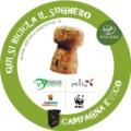 TAPPI DI SUGHERO, CAMPAGNA PER RICICLAGGIO E RIUSO