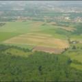 NUOVA AGRICOLTURA NELLE TERRE INCOLTE DELL'ILLE DE FRANCE