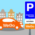 AD AMSTERDAM C'E' IL CAR SHARING TRA PRIVATI GRAZIE ALL'AUTO PEER TO PEER
