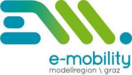 graz mobilità elettrica emobility