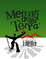 mercati della terra slow food