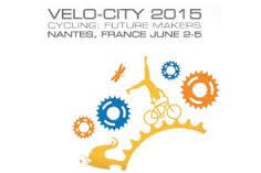 nantes velocity 2015