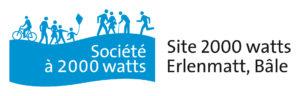 societe_2000_watts_erlenmatt_frz
