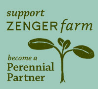 zenger farm portland fattoria didattica