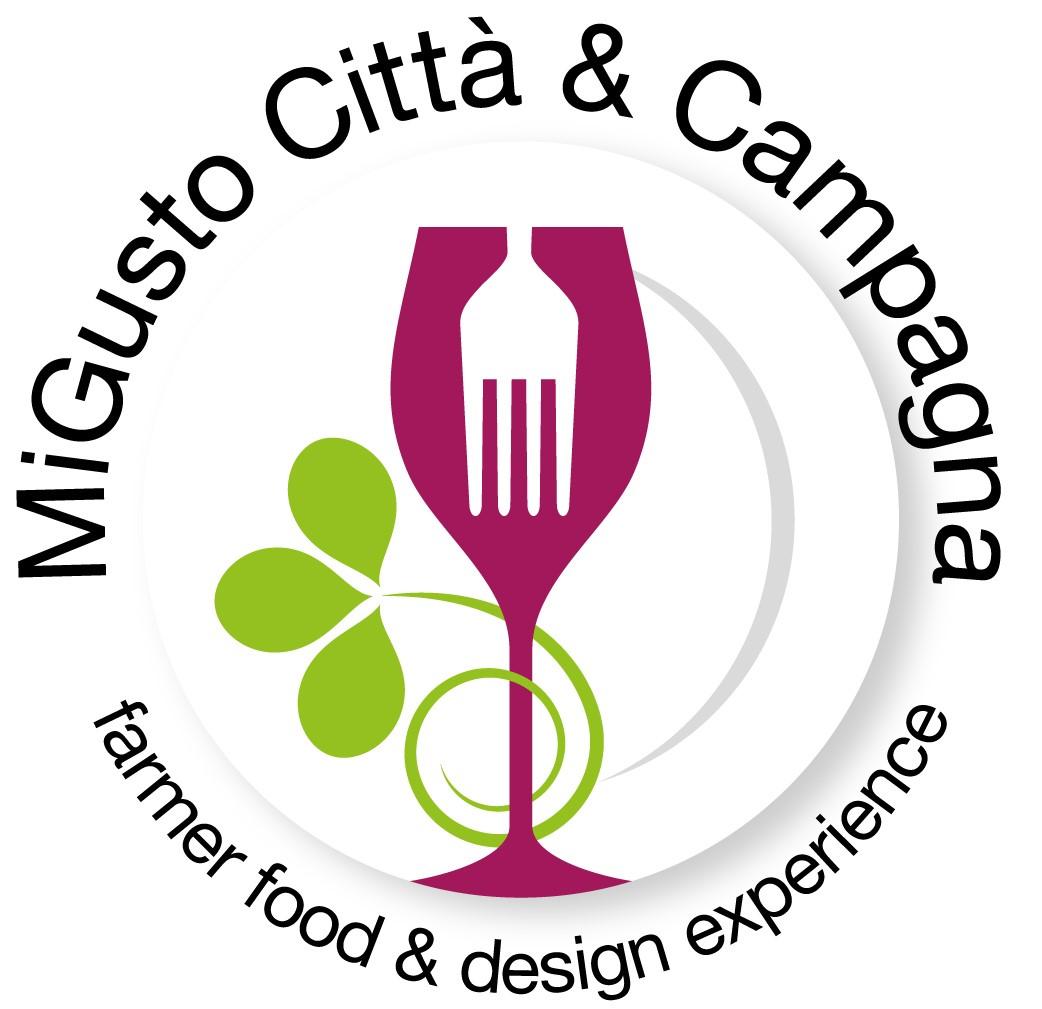 MiGusto Città & Campagna logo piccolo.jpg