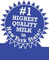 battenkill valley milk cornell logo