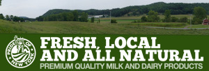 battenkill valley milk fresh