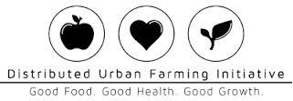 dufi bryan texas agricoltura urbana