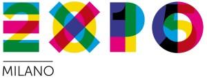 logo_expo_2015-1200x450