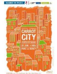 parigi agricoltura urbana