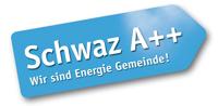 schwaz energy