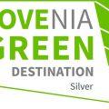 SLOVENIA, IL TURISMO SOSTENIBILE DI BOHINJ